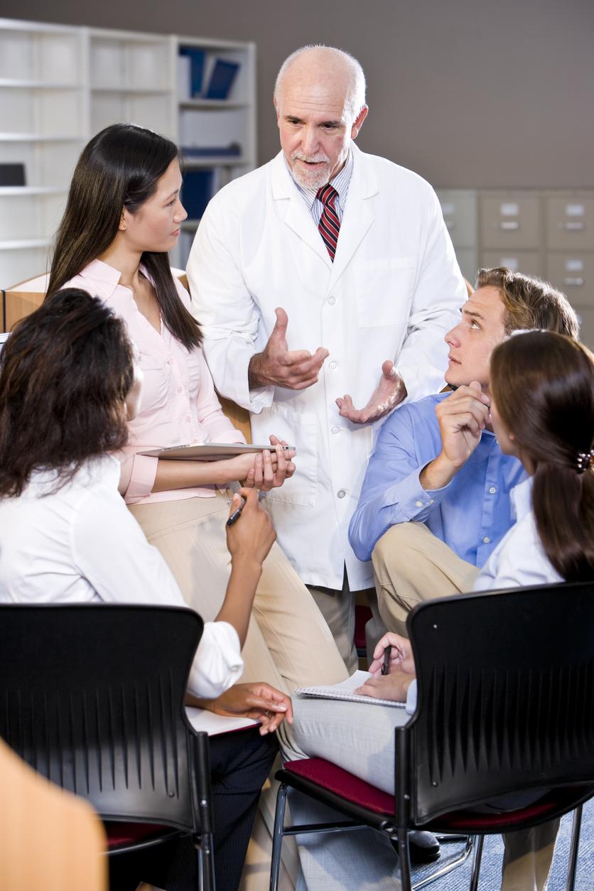 Scuola Medica